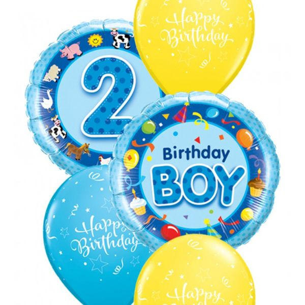 happy 2nd birthday ; 2-Awesome-happy-2nd-birthday-quotes