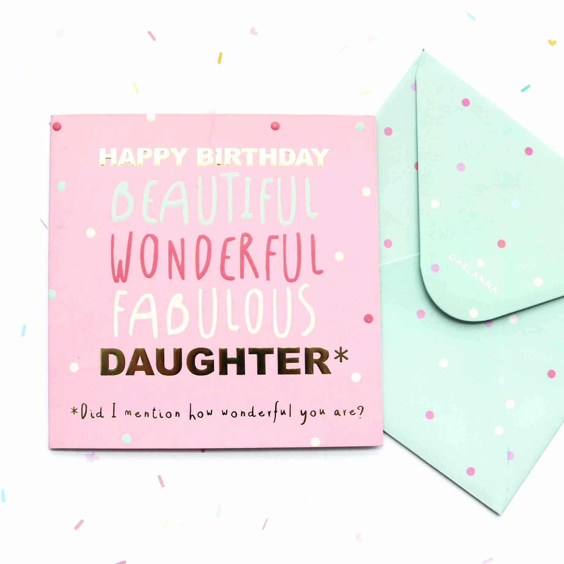 happy 2nd birthday daughter card ; daughter-2nd-birthday-card-best-of-luxury-happy-birthday-cards-for-daughter-eccleshallfc-of-daughter-2nd-birthday-card