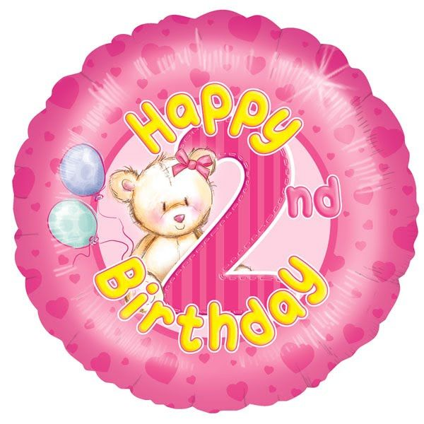 happy 2nd birthday daughter card ; happy-2nd-birthday-daughter-card-9-happy-2nd-birthday-girl-nice-card