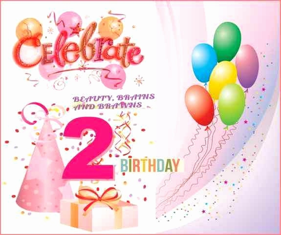 happy 2nd birthday daughter card ; happy-2nd-birthday-to-my-daughter-quotes-lovely-happy-2nd-birthday-quotes-for-daughter-of-happy-2nd-birthday-to-my-daughter-quotes
