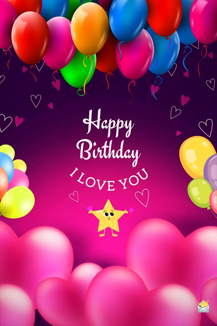 happy 2nd birthday daughter card ; happy-2nd-birthday-wishes-for-daughter-best-of-happy-bitrthday-happy-2nd-birthday-post-bitrthday-fascinating-of-happy-2nd-birthday-wishes-for-daughter