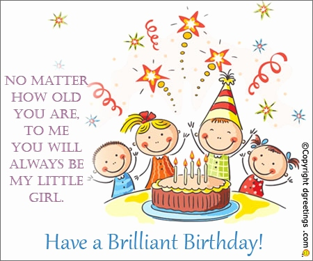 happy 2nd birthday daughter card ; happy-2nd-birthday-wishes-for-daughter-inspirational-happy-birthday-cards-free-happy-birthday-ecards-amp-greetings-of-happy-2nd-birthday-wishes-for-daughter