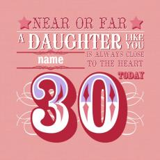 happy 30th birthday daughter ; 09285pc_1