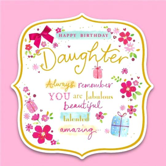 happy 30th birthday daughter ; happy-birthday-daughter-cards-to-free-happy-birthday-daughter-cards-happy-30th-birthday-daughter-cards