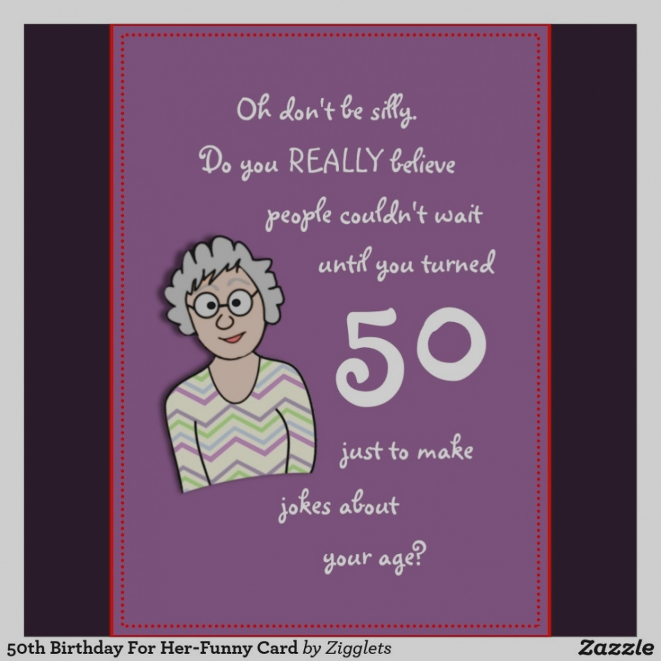happy 50th birthday card sayings ; best-50th-birthday-card-sayings-funny-quotes-turning-50-happy