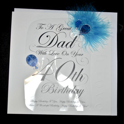happy 50th birthday dad card ; buy-dad-fortieth-birthday-card-online-age-40-cards-for-dads_grande