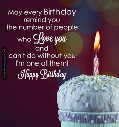 happy bday pic msg ; 853cfe4b906aa9e340f76afadf8909fe--happy-birthday-messages-friend-birthday-sayings