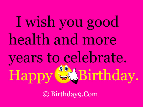 happy bday pic msg ; happy+birthday+messages