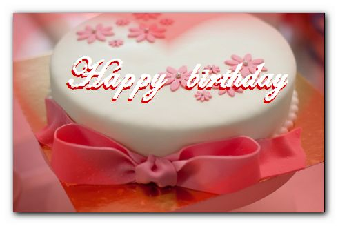 happy bday pic msg ; sms-to-say-happy-birthday