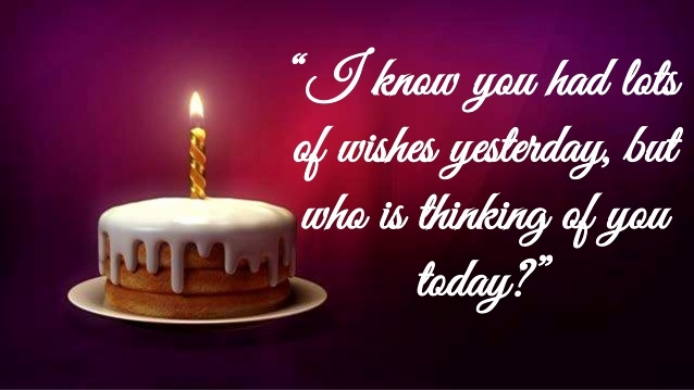 happy bday wishes quotes ; happy-birthday-wishes-quotes-best-of-belated-happy-birthday-wishes-quotes-of-happy-birthday-wishes-quotes
