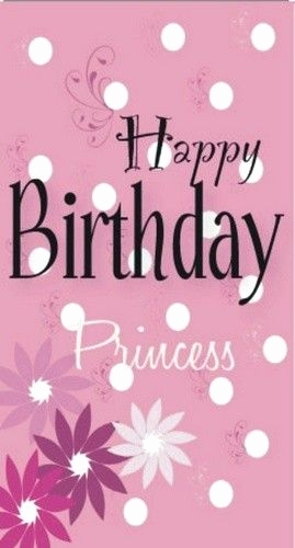 happy birthday 15 year old ; birthday-cards-15-year-olds-inspirational-122-best-birthday-quotes-for-friends-images-on-pinterest-of-birthday-cards-15-year-olds