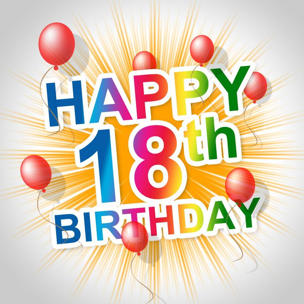 happy birthday 18 ; happy-birthday-means-congratulations-greetings-and-eighteenth