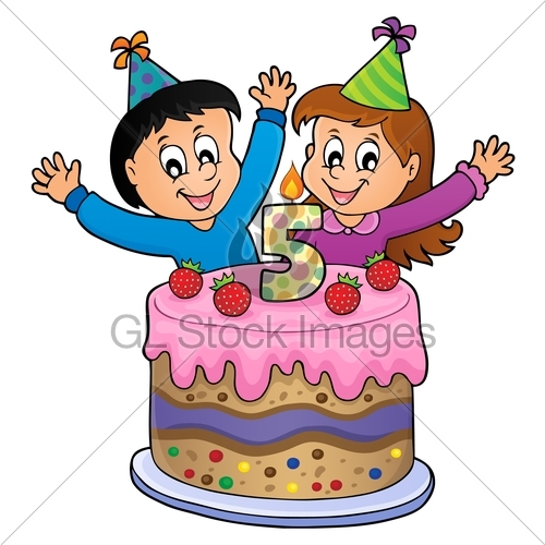 happy birthday 5 year old boy ; happy-birthday-image-for-5-years-old