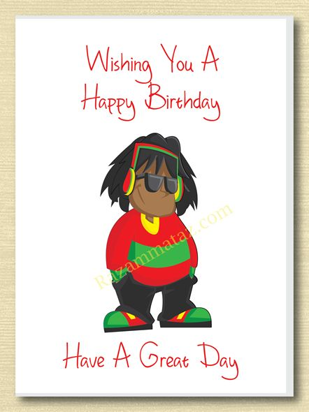happy birthday african american man ; 2db81c9c571fa500d98a89664806b1e3--american-children-american-women