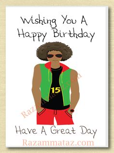 happy birthday african american man ; d995e3aeb1889e1e3b561b3b71c031f0--boy-birthday-cards-birthday-greetings