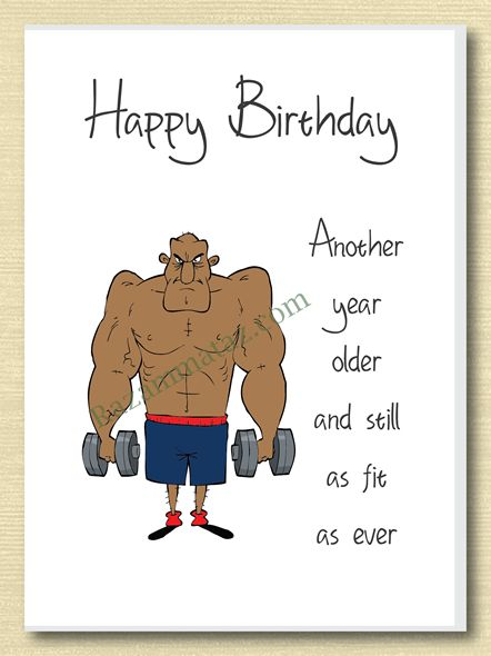 happy birthday african american man ; fe06e28ab052de1b84143489352ba3e2--male-birthday-cards-men-birthday