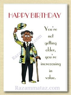 happy birthday african american man ; happy-birthday-cards-for-men-best-of-african-american-male-birthday-card-b-birthday-pinterest-of-happy-birthday-cards-for-men