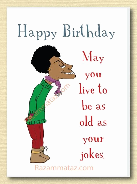 happy birthday african american man ; happy-birthday-cards-for-men-luxury-the-25-best-african-american-birthday-cards-ideas-on-pinterest-of-happy-birthday-cards-for-men
