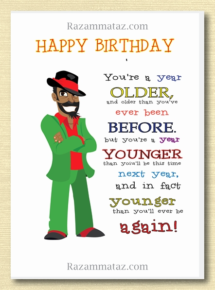 happy birthday african american man ; happy-birthday-images-for-a-male-awesome-african-american-male-birthday-card-f-of-happy-birthday-images-for-a-male