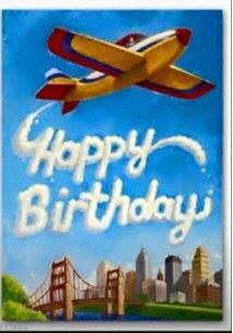 happy birthday airplane message ; a1478f44a8167f018bc89a8dcf964822--birthday-signs-birthday-board