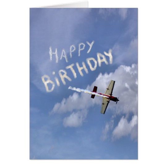 happy birthday airplane message ; skywriting_happy_birthday_in_the_clouds_card-raa9bd3f8165f4ec4bfb042b2079b06f7_xvuai_8byvr_540