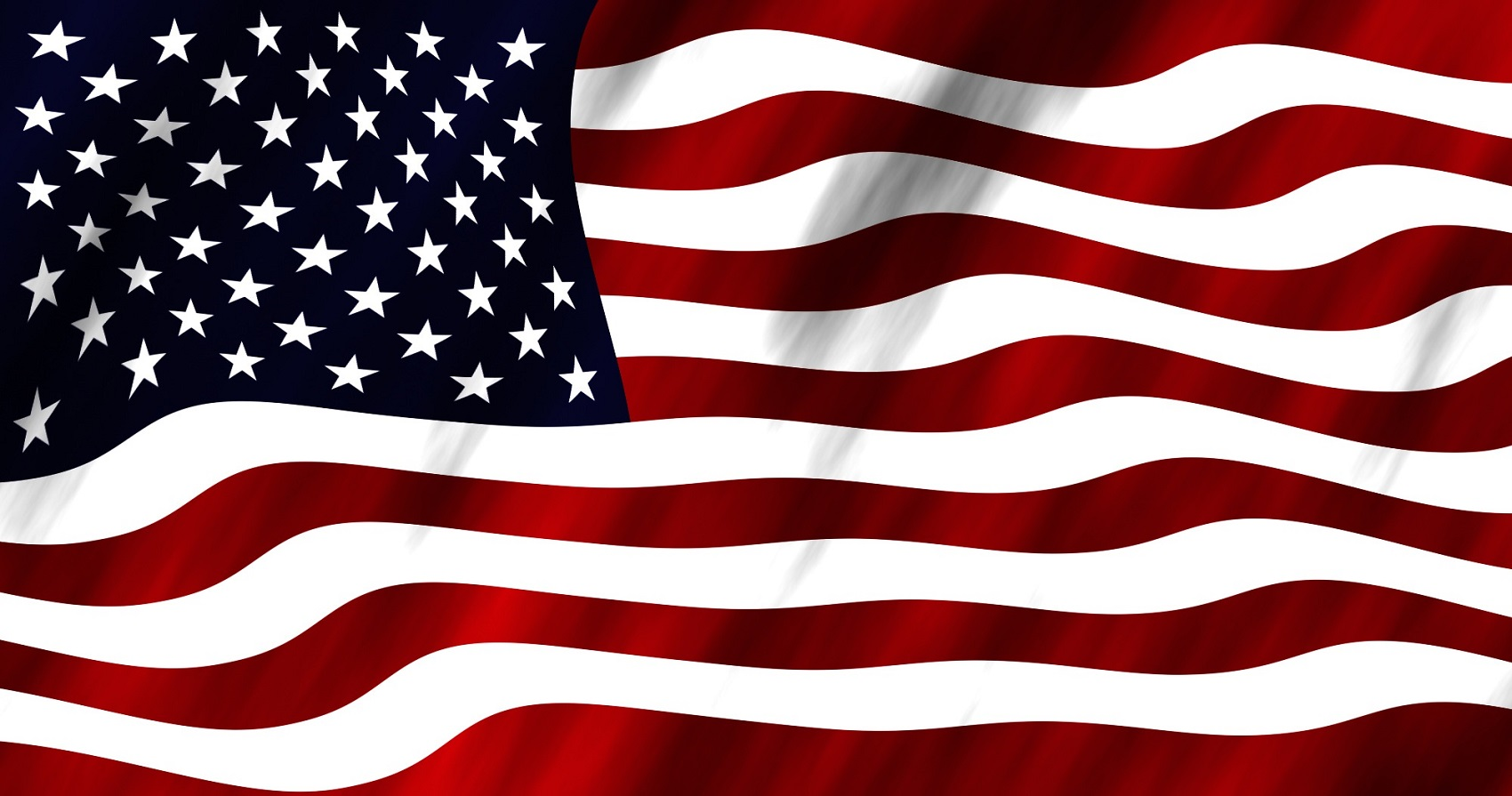 happy birthday american flag ; American-flag