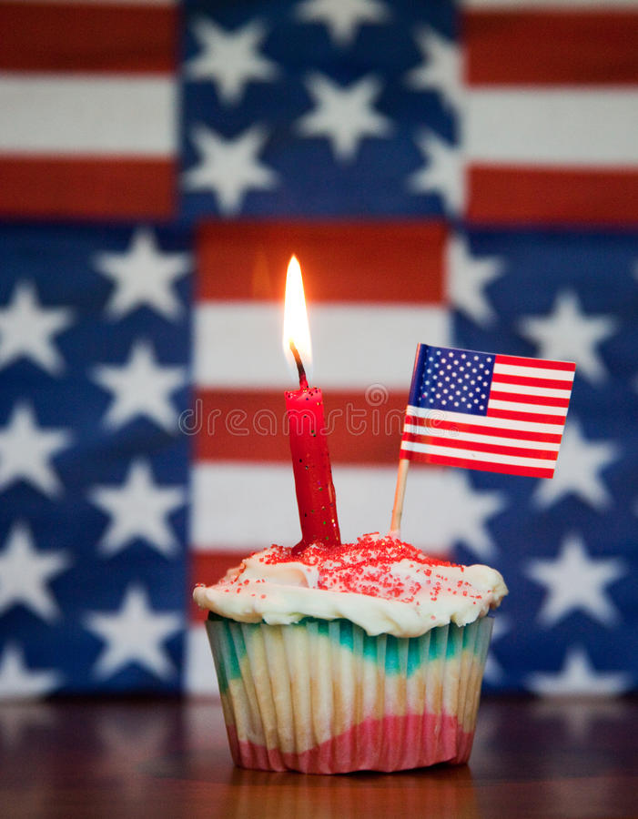 happy birthday american flag ; happy-birthday-america-vertical-13992570