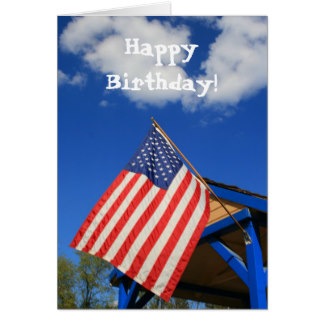 happy birthday american flag ; happy-birthday-american-flag-happy-birthday-american-flag-greeting-card-rad77f5e516a345eba38cfb676a430852-xvuat-8byvr-324