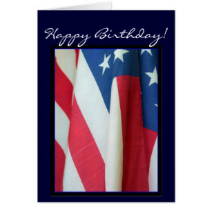 happy birthday american flag ; happy_birthday_american_flag_greeting_card-r0f96c54dc2d645f589fe5bd448df93f7_xvuat_8byvr_307