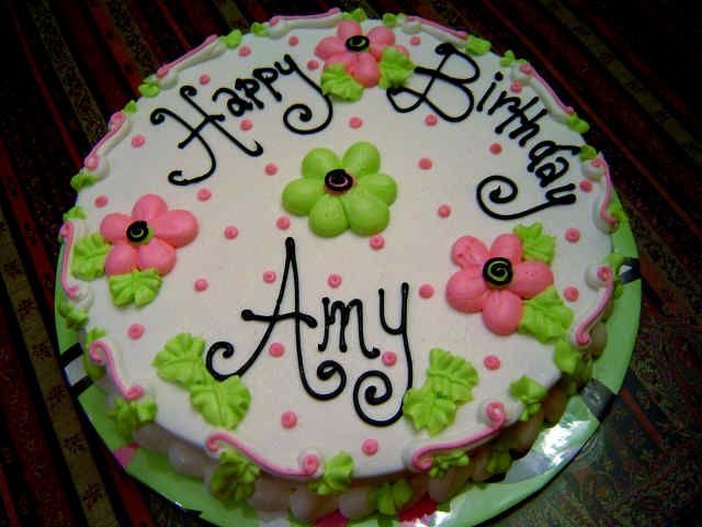 happy birthday amy cake ; 4bf2a9e32143524634bee3d4df158042