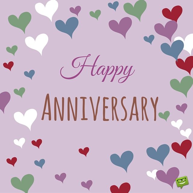 happy birthday and happy anniversary ; 3fd70c4469801cf6583758a9db429c76--happy-anniversary-wishes-anniversary-quotes