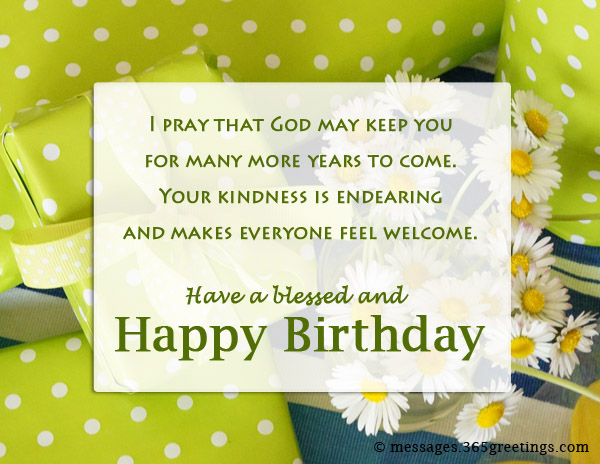 happy birthday and many more ; birthday-wishes-images-04