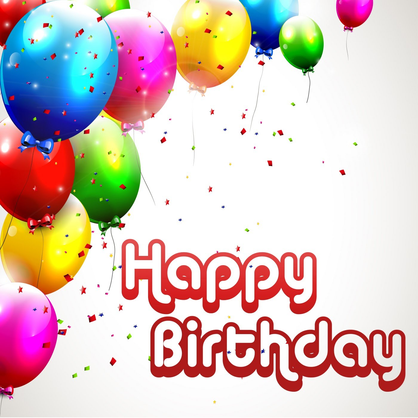 happy birthday and wish you all the best ; maxresdefault