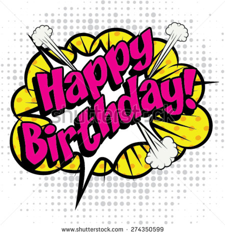 happy birthday art pictures ; stock-vector-pop-art-comics-icon-happy-birthday-speech-bubble-vector-illustration-274350599