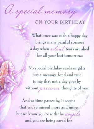 happy birthday aunt in heaven ; 21fe1c798b7d5dc483a45a09fde6bf6b
