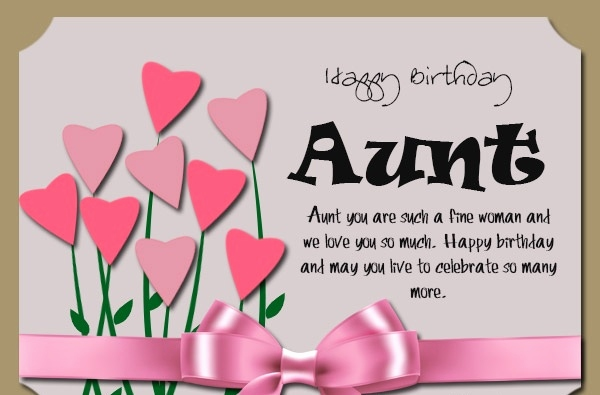 happy birthday aunt in heaven ; happy-birthday-aunt-quotes-beautiful-birthday-wishes-for-aunt-happy-birthday-auntie-aunt-birthday-quotes-of-happy-birthday-aunt-quotes