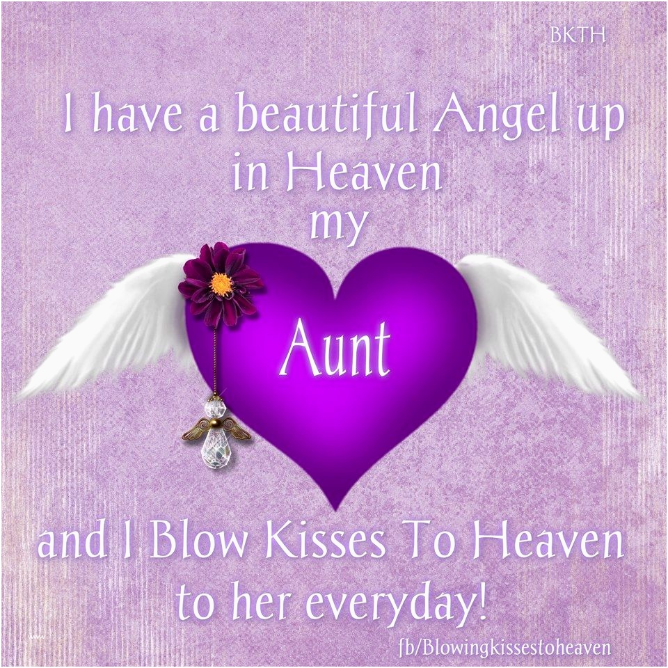 happy birthday aunt in heaven ; happy-birthday-sister-quotes-and-images-beautiful-missing-you-my-aunt-missing-my-loved-es-in-heaven-of-happy-birthday-sister-quotes-and-images
