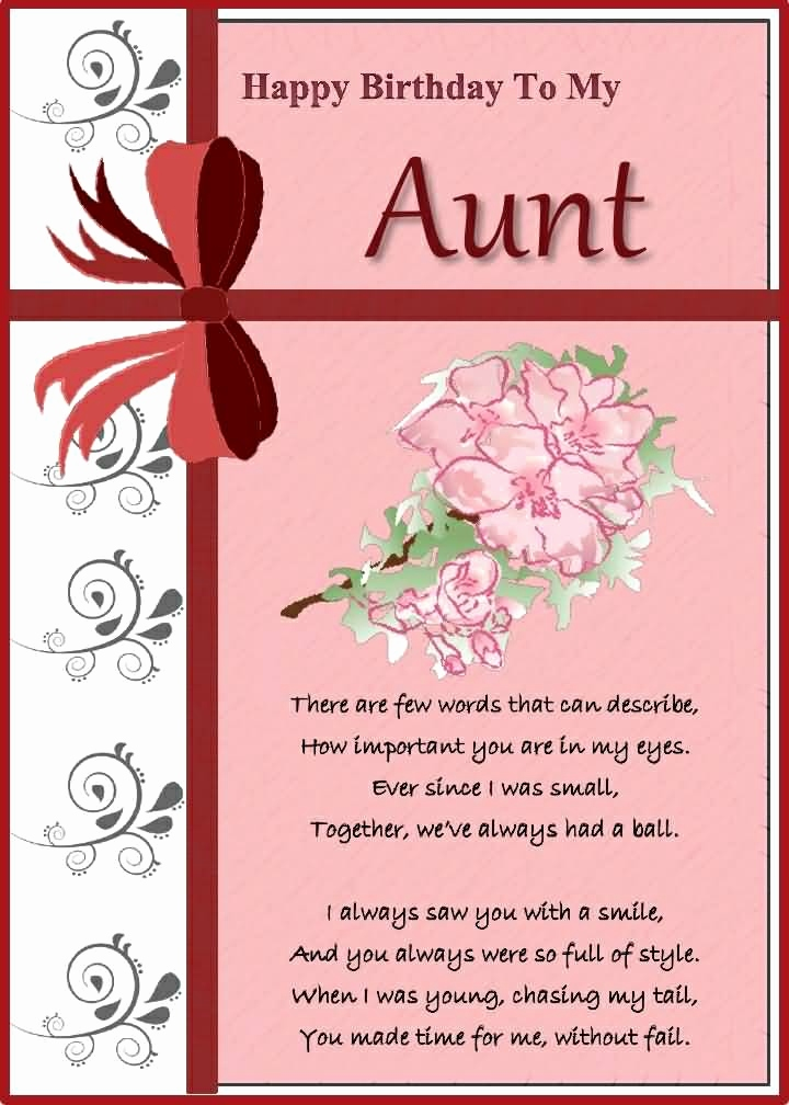 happy birthday aunt in heaven ; happy-birthday-to-my-favorite-aunt-quotes-awesome-happy-birthday-to-my-aunt-quotes-of-happy-birthday-to-my-favorite-aunt-quotes