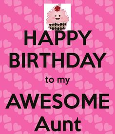 happy birthday aunt kathy ; 3eb0cde1fa779c8c45b05d7519bdd2d8--birthday-wall-birthday-pins
