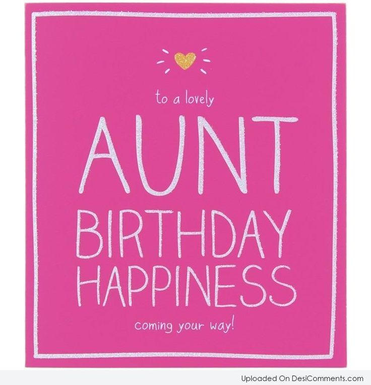 happy birthday aunt kathy ; 6bd1d782920dbb1ba335f960555becde
