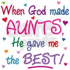 happy birthday aunt kathy ; 9aea207738945ea64a223344d79a19f5--birthday-pins-birthday-images
