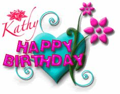 happy birthday aunt kathy ; a136f56e23cb3701363ef4417cb5a42b