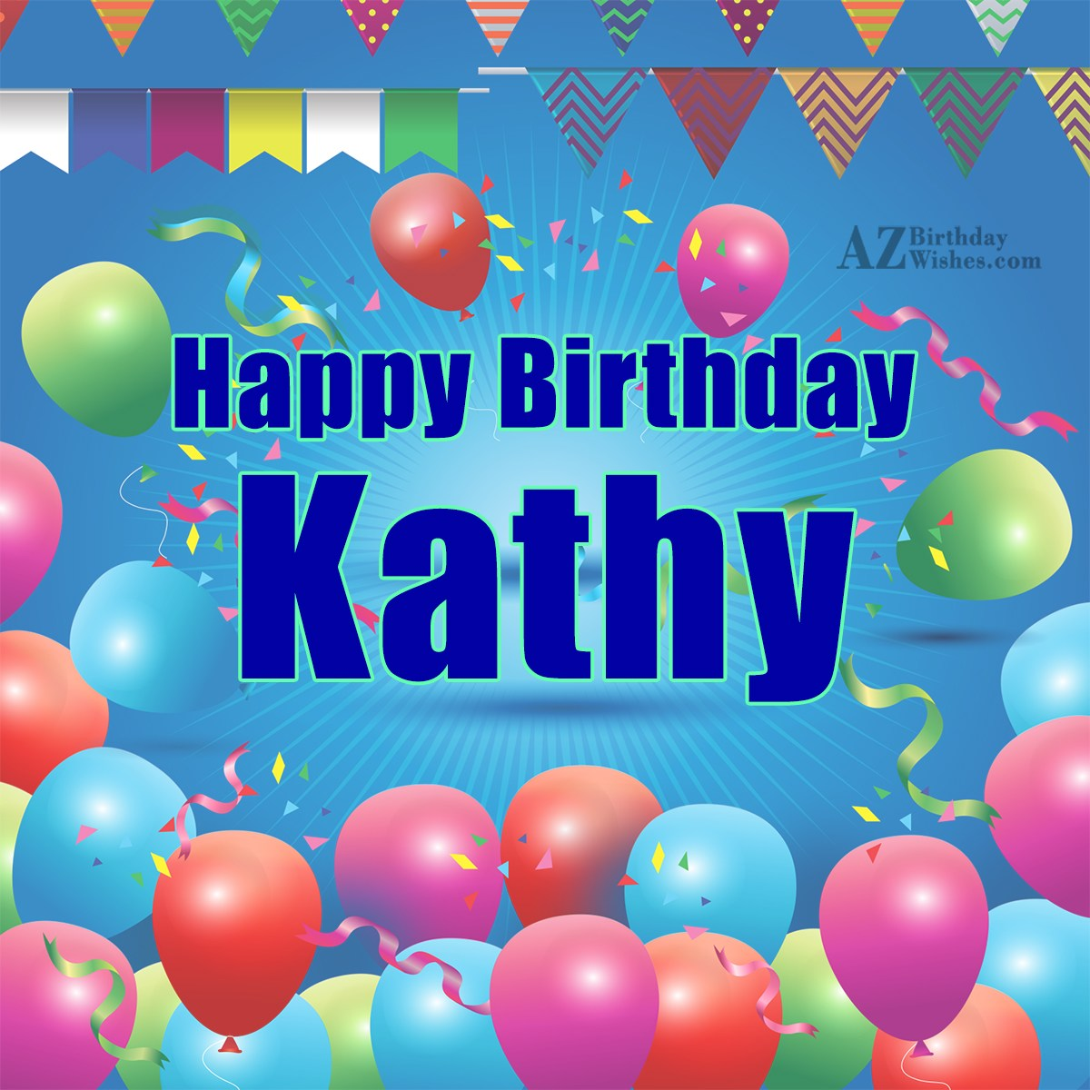 happy birthday aunt kathy ; azbirthdaywishes-birthdaypics-27965