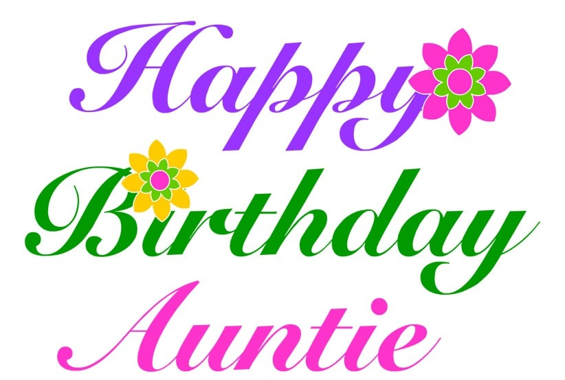 happy birthday aunt kathy ; images-of-happy-birthday-wishes-for-aunt%252B%2525285%252529