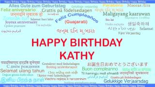happy birthday aunt kathy ; mqdefault