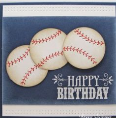 happy birthday baseball meme ; bc979b5ef42871f72fe2a467fde03030--birthday-memes-birthday-photos