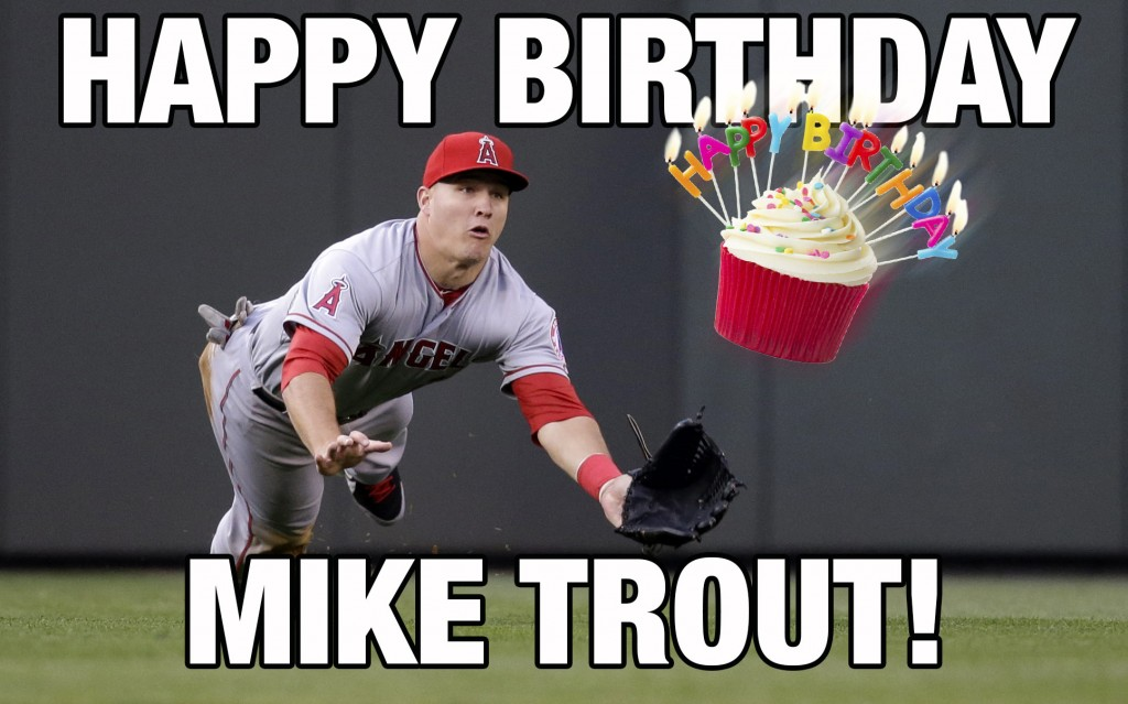 happy birthday baseball meme ; happybirthday-1024x639