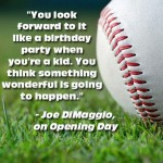 happy birthday baseball meme ; opening-day-150x150