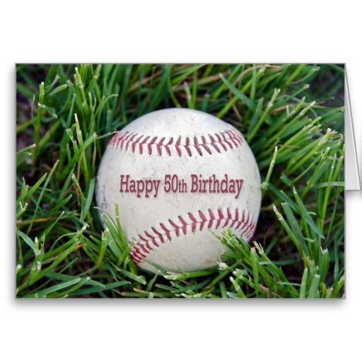 happy birthday baseball mom ; 447b64af2c0cf07717427393e9deb56c--birthday-party-ideas-birthday-parties