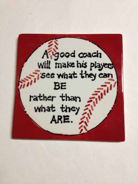 happy birthday baseball mom ; 92065648d8043065194cc58516b088e3--baseball-coach-gifts-baseball-coaches